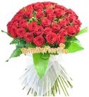 Trandafiri extravaganti
