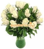 Valentine alb