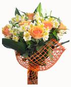 flori Zi de nastere